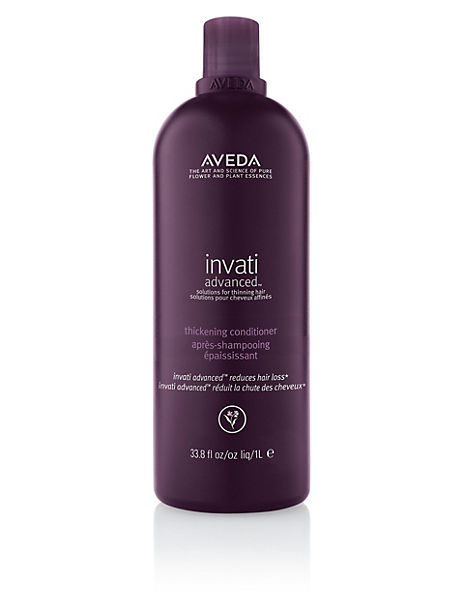1 Litre Thickening Conditioner - *Save 25% per ml