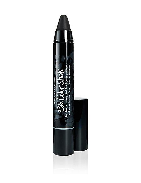 Color Stick Black 3.5 g