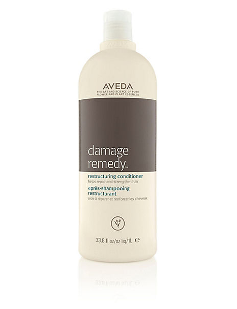 1 Litre Restructuring Conditioner - *Save 25% per ml
