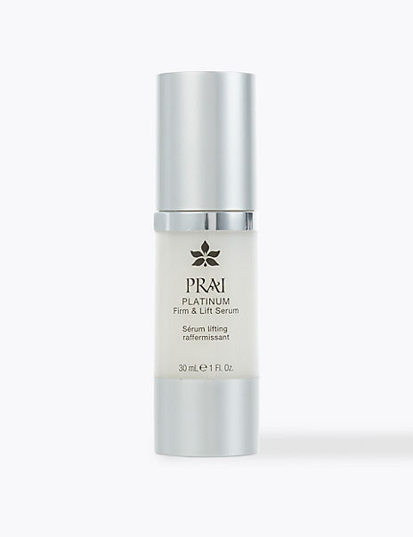 Platinum Firm & Lift Serum 30ml