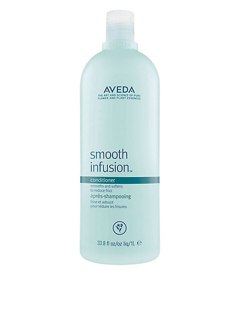 1 Litre Smooth Conditioner - *Save 25% per ml