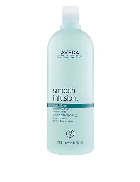 1 Litre Large Smooth Infusion™ Conditioner