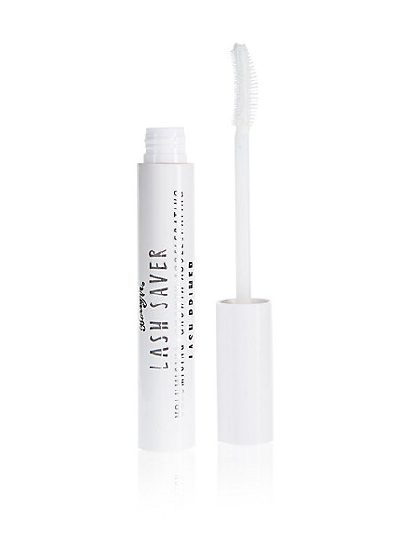 Lash Saver Mascara Primer 9ml
