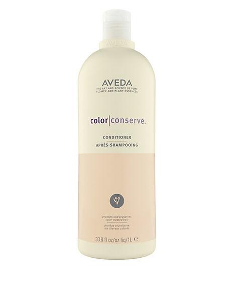 1 Litre Color Conserve™ Conditioner - *Save 25% per ml