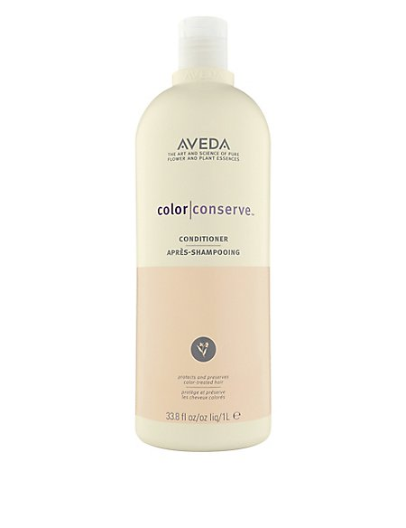 1 Litre Color Conserve™ Conditioner - *Save 25% per ml