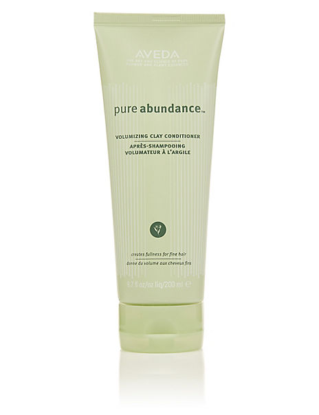 Pure Abundance™ Volumizing Clay Conditioner 200ml