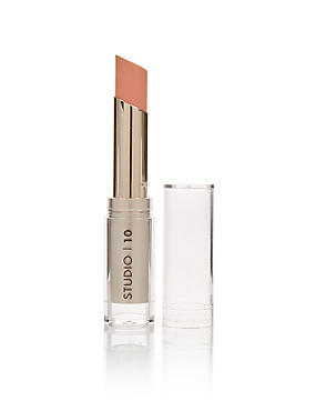 Wake Up Glow Lip & Cheek Flush 3ml