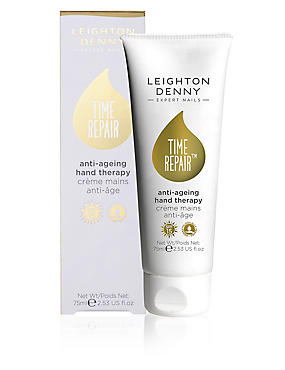 Time Repair Anti-Ageing Hand Therapy SPF15 75ml