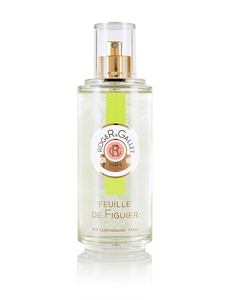 Fragrant Wellbeing Water 100ml