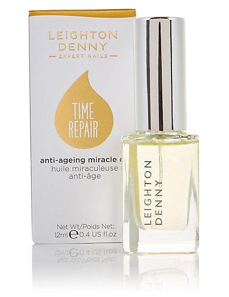 Time Repair Anti-Ageing Miracle Oil 12ml