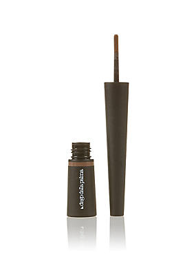 Design Eyebrow Powder Long Lasting 0.7g