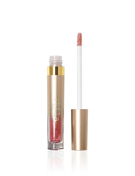 Glitterati Lip Top Coat 3ml