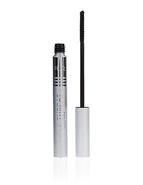 Triple Threat Mascara 8ml