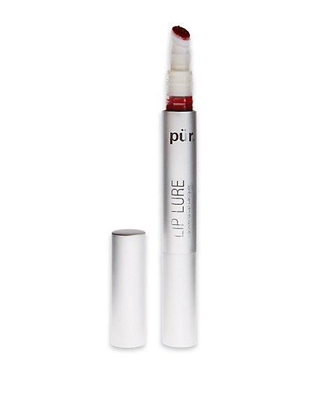 Lip Lure 1.4g