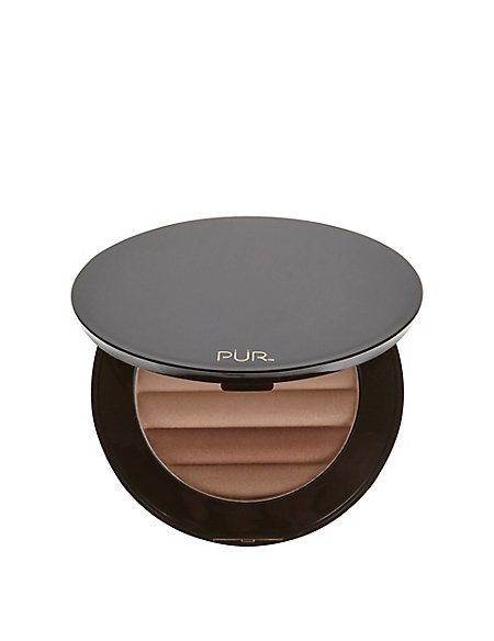 Glow Together Jumbo Bronzer 60g