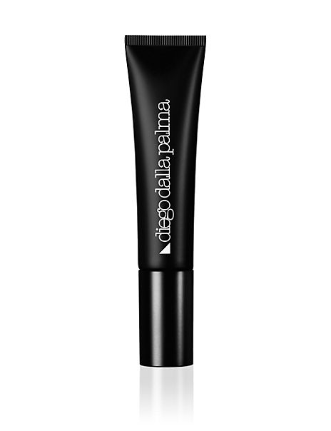 High Coverage Foundation Long Lasting SPF20 30ml