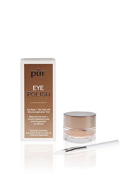 Eye Polish 2.8g