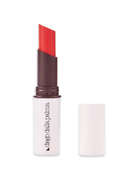 Semitransparent Shiny Lipstick 2.5ml