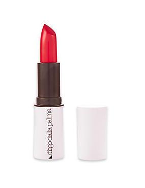 Rosetto Lipstick 40g