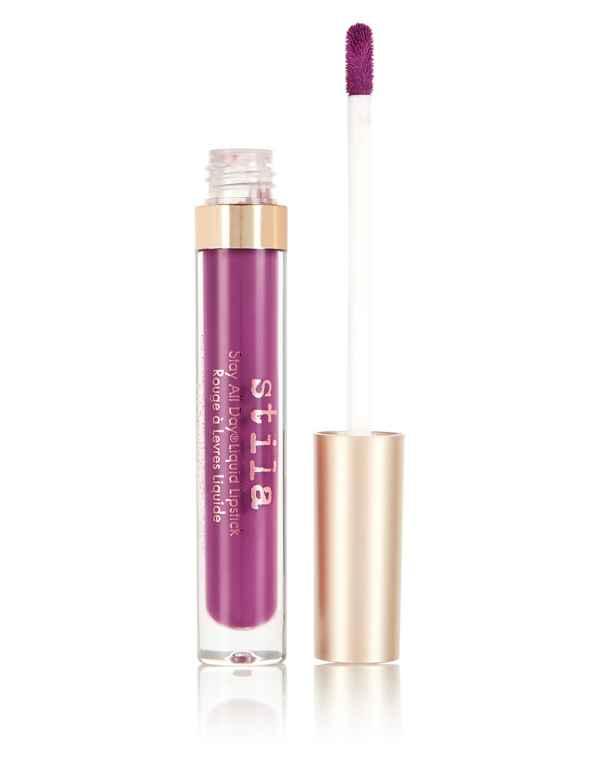 623fed2afaa Stay All Day® Liquid Lipstick 3ml