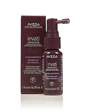 Invati Advanced™ Scalp Revitalizer 30ml