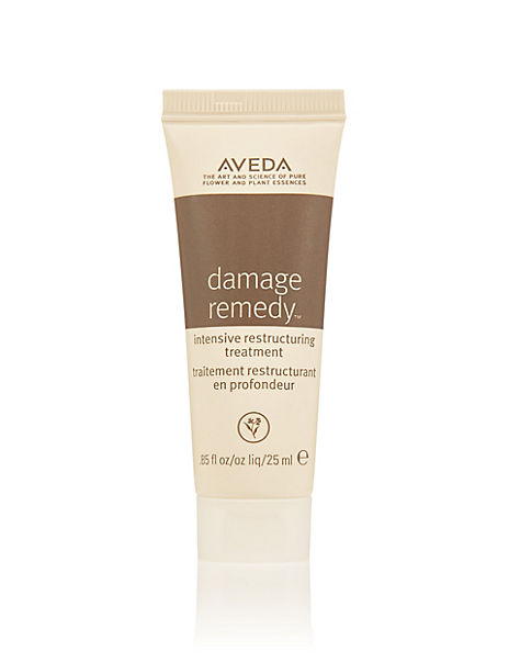 Damage Remedy™ Intensive Restructuring Treatment 25ml