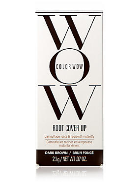 Root Cover Up 2.1g