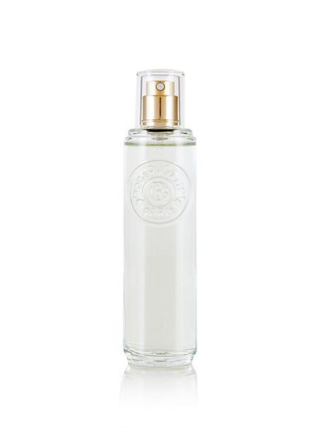 Fragrant Wellbeing Water 30ml