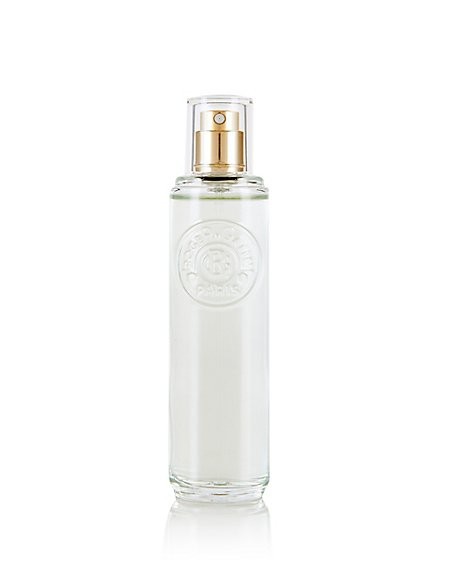 Fragrant Wellbeing Water 30ml