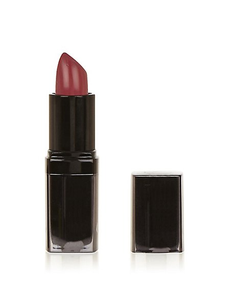 Satin Super Slick Lip Paint 4.5g