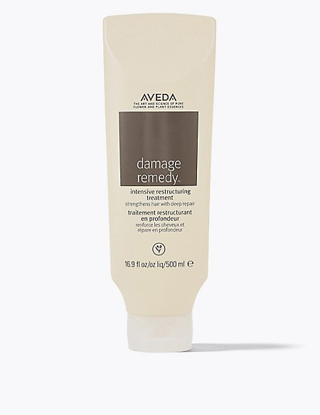 Damage Remedy™ Intensive Restructuring Treatment 500ml