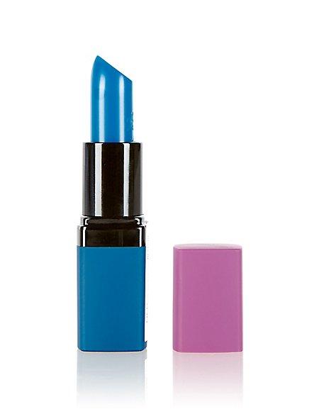 Neptune Lip Paint 4.5g