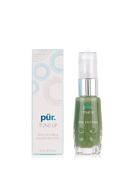 Tone Up Total Eye Fitness 15ml