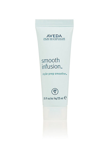 Smooth Infusion™ Style Prep Smoother 25ml