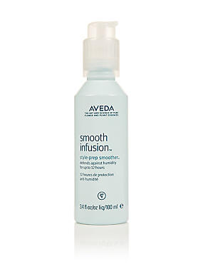 Smooth Infusion™ Style Prep Smoother 100ml