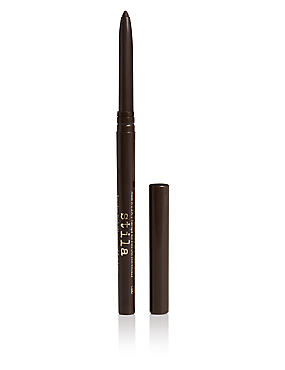 Smudge Stick Waterproof Eyeliner 0.28g