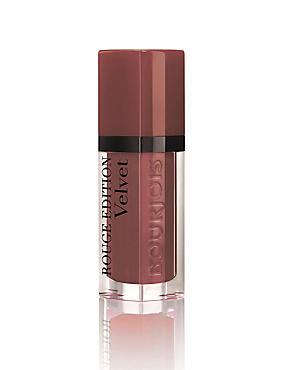 Rouge Edition Velvet Lipstick 7.7ml