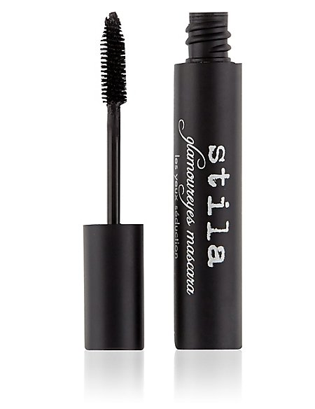 Glamour Eye Mascara 8.5ml