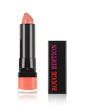Rouge Edition Lipstick 3.5g