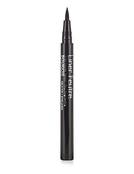 Liner Feutre Eyeliner 0.8ml