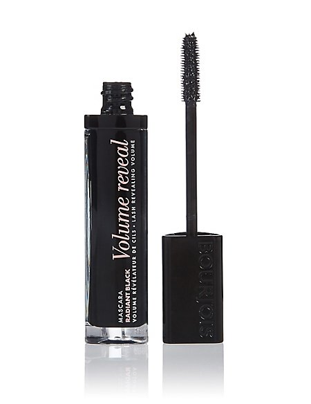 Volume Reveal Mascara 8ml