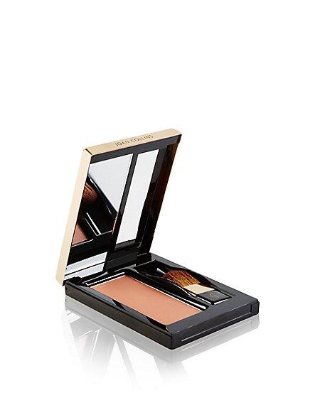 Lipstick & Bronzer Duo
