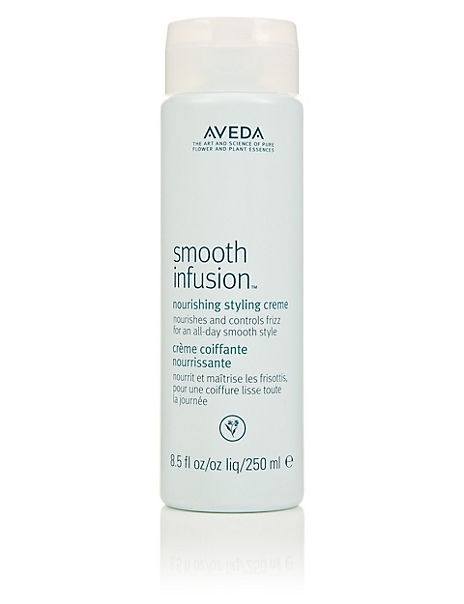 Smooth Infusion™ Nourishing Styling Crème 250ml