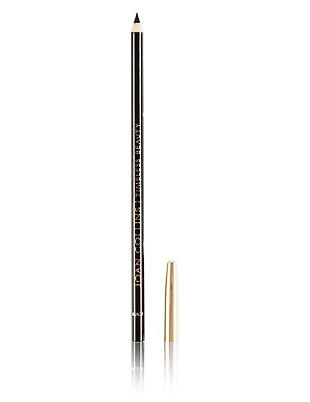 Contour Eyeliner Pencil 2.15g