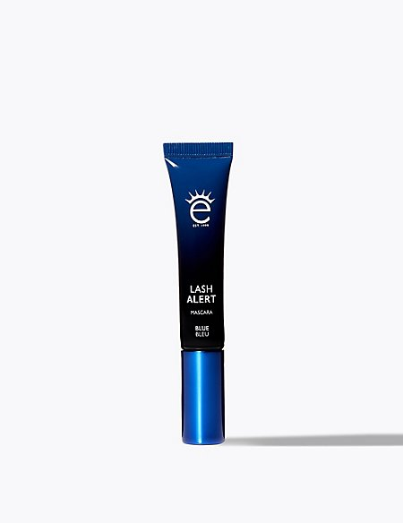 Lash Alert Mascara 8ml