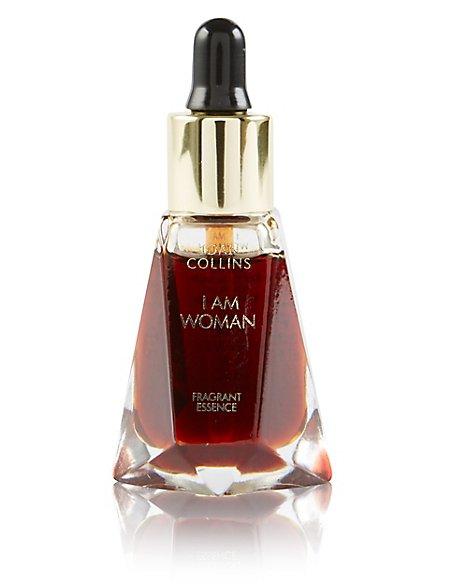 I Am Woman Fragrant Essence 12ml