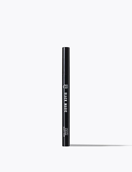 Black Magic Liquid Eyeliner 2g