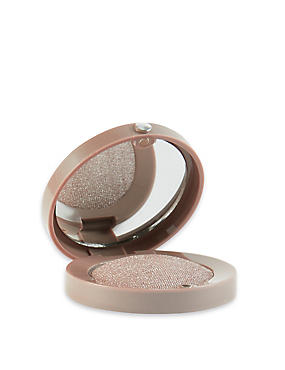 Round Pot Eyeshadow 1.7g
