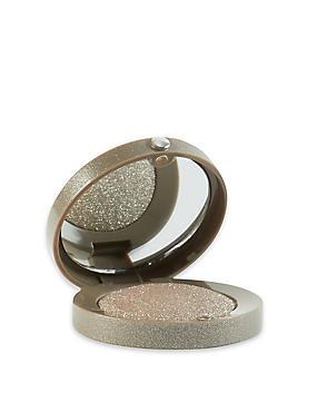 Round Pot Eyeshadow 1.7g