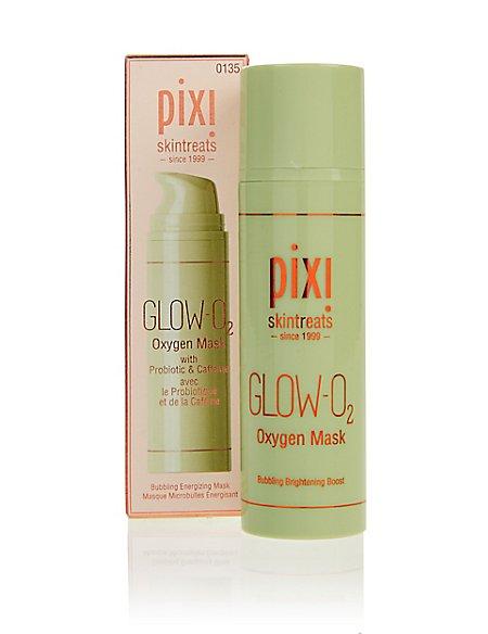 Glow-02 Oxygen Mask 50ml